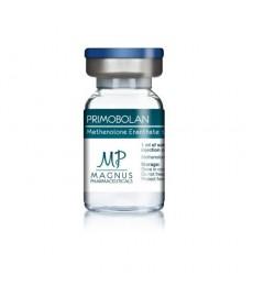 PRIMOBOLAN Magnus Pharmaceuticals