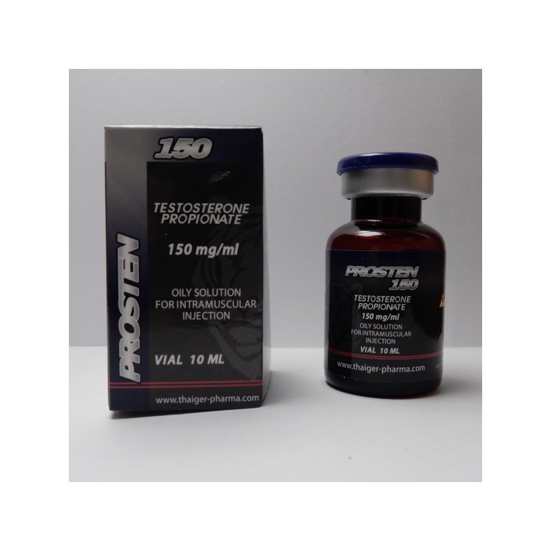 Thaiger pharma prosten 1001 steroids weight gain after chemo