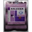 Anavar (Oxandrolone) Hubei - 50 tabs / 10 mg
