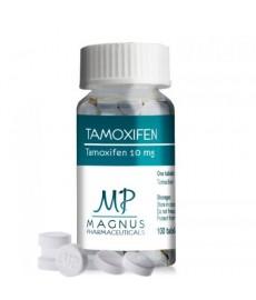TAMOXIFEN Magnus Pharmaceuticals